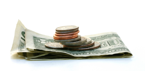 Don't cut marketing budgets during a recession