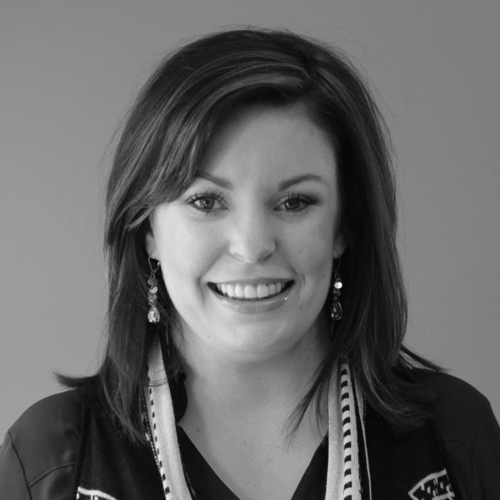 Anna Kate Delavan Inbound Marketing Agent photo
