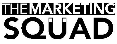 marketing-squad-logo.png